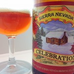 sierra_nevada_celebration_ale_2012