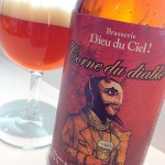 Dieu_du_ciel_corne_du_diable_ipa