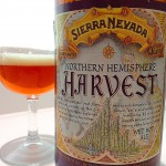 sierra_nevada_northern_hemisphere_harvest_2012