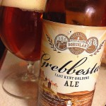grebbestad_east_kent_golding_ale