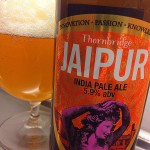 thornbridge_jaipur