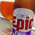 epic_armageddon_ipa