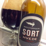 indslev_sort_hvede