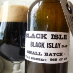 Black_Isle_Black_Isley