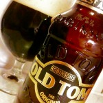 robinsons_old_tom