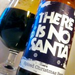 brewdog_there_is_no_santa