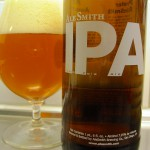 alsmith_ipa