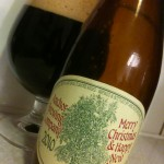 anchor_christmas_ale_2010