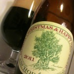 anchor_christmas_ale_2011