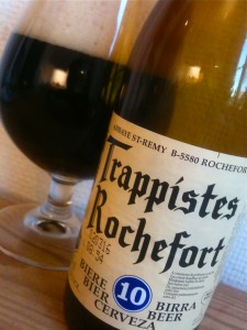 rochefort_trappistes_10