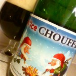 Achouffe_n&#039;ice_chouffe
