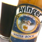 ayinger_winter_bock