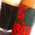 brewdog_winter_porter
