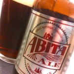 abita_christmas_ale