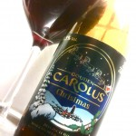 gouden_carolus_christmas