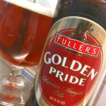 fullers_golden_pride