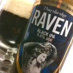 thornbridge_raven_black_ipa