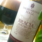 thornbridge_bracia