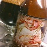 founders_breakfast_stout