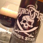 beer_valley_black_flag_imperial_stout