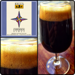 bells_expedition_stout_fat