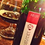 brewdog_abstrakt_ab:09