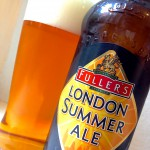 fuller&#039;s_london_summer_ale