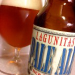 lagunitas_new_dogtown_pale_ale
