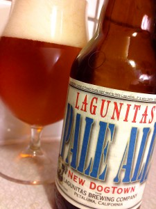 lagunitas single men Adultfriendfinder does not conduct criminal background screening of its members learn about internet dating safety, click here.