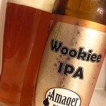 amager_wookiee_ipa