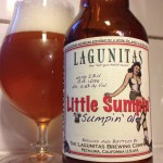 lagunitas_a_little_sumpin_sumpin_ale