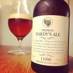 thomas_hardys_ale_2015