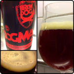 brewdog_dogma_original