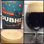 uinta_dubh_imperial_black_ipa
