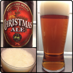 Shepherd_Neame_Christmas_Ale
