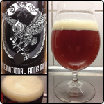 brewdog_international_arms_race