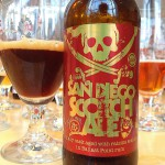 BrewDog/Ballast_Point_San_Diego_Scotch_Ale