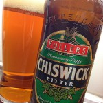 fuller&#039;s_chiswick_bitter