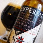 dark_star_imperial_stout
