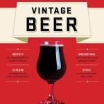 Patrick_Dawson_Vintage_Beer (1)