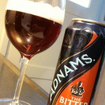 adnams_the_bitter