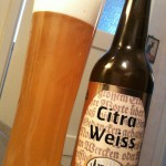 amager_citra_weiss