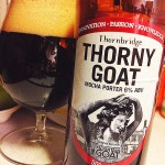 thornbridge/mountain_goat_thorny_goat