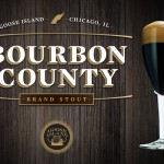 goose_island_bourbon_county_stout