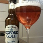brakspear_oxford_gold_organic_beer