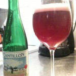 cantillon_kriek