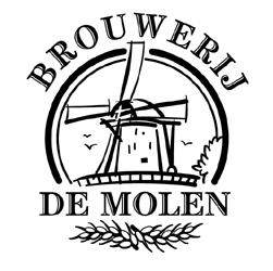 de_molen