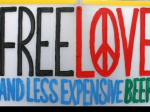 free_love