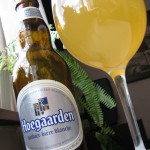 hoegaarden_wit