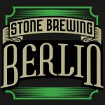 Stone_Brewing_Berlin
